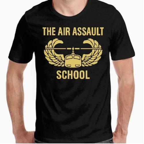 https://www.positivos.com/139862-thickbox/the-air-assault-school-3.jpg