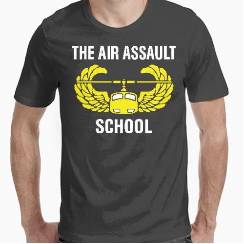 https://www.positivos.com/139865-thickbox/the-air-assault-school-4.jpg