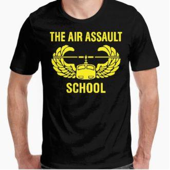 https://www.positivos.com/139868-thickbox/the-air-assault-school-5.jpg