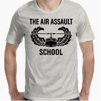 https://www.positivos.com/139871-thickbox/the-air-assault-school-6.jpg