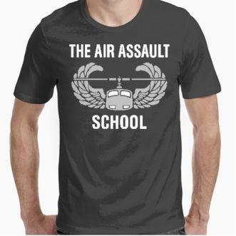https://www.positivos.com/139874-thickbox/the-air-assault-school-7.jpg