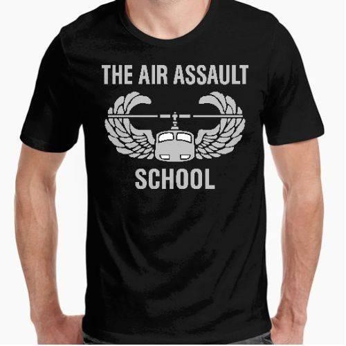 https://www.positivos.com/139877-thickbox/the-air-assault-school-8.jpg