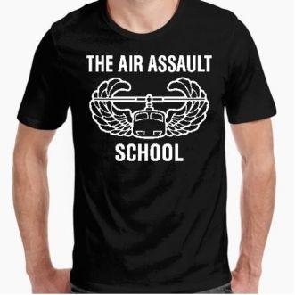 https://www.positivos.com/139880-thickbox/the-air-assault-school-9.jpg