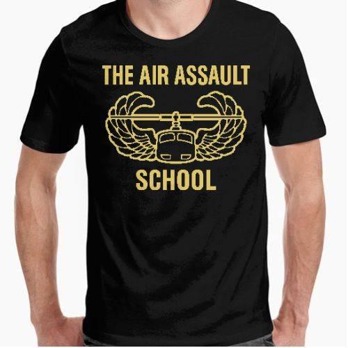 https://www.positivos.com/139883-thickbox/the-air-assault-school-10.jpg