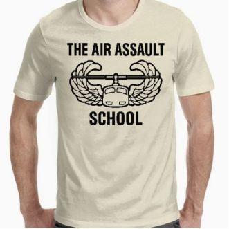 https://www.positivos.com/139889-thickbox/the-air-assault-school-12.jpg