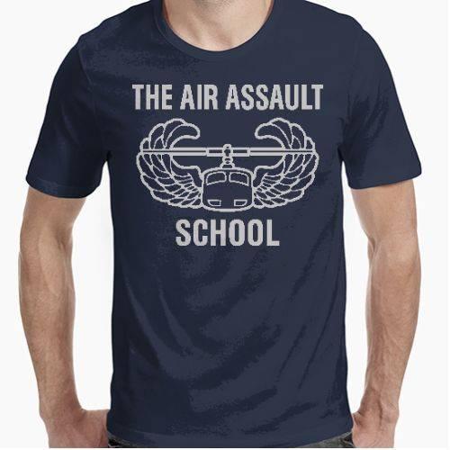 https://www.positivos.com/139895-thickbox/the-air-assault-school-13.jpg