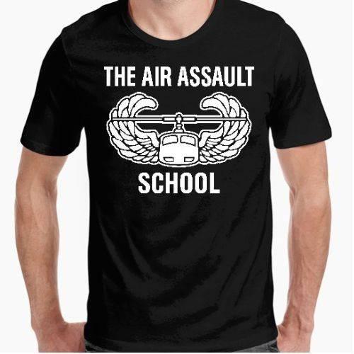 https://www.positivos.com/139898-thickbox/the-air-assault-school-14.jpg