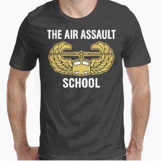 https://www.positivos.com/139901-thickbox/the-air-assault-school-15.jpg