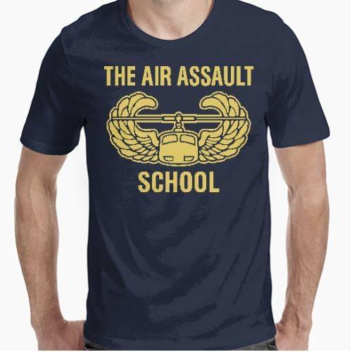 https://www.positivos.com/139904-thickbox/the-air-assault-school-16.jpg