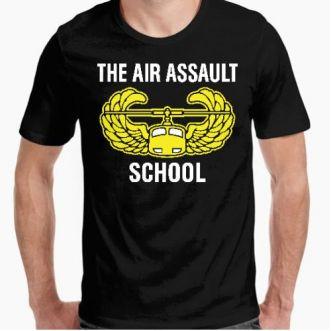 https://www.positivos.com/139907-thickbox/the-air-assault-school-17.jpg