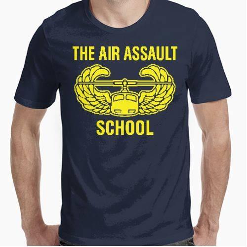 https://www.positivos.com/139910-thickbox/the-air-assault-school-18.jpg