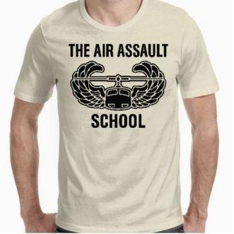 https://www.positivos.com/139913-thickbox/the-air-assault-school-19.jpg