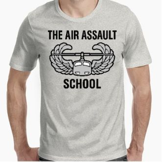 https://www.positivos.com/139916-thickbox/the-air-assault-school-20.jpg