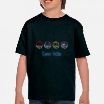 https://www.positivos.com/139935-thickbox/camiseta-nino-neon-balls.jpg
