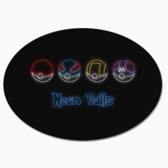 https://www.positivos.com/139938-thickbox/iman-neon-balls.jpg