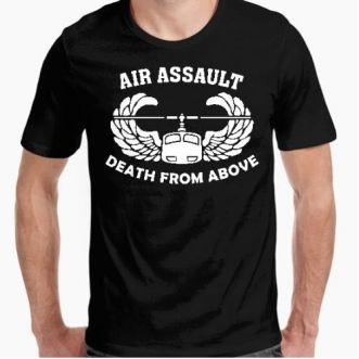 https://www.positivos.com/139968-thickbox/air-assault-death-from-above.jpg