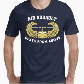 https://www.positivos.com/139971-thickbox/air-assault-death-from-above-2.jpg