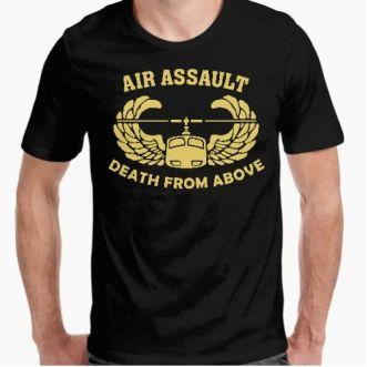 https://www.positivos.com/139974-thickbox/air-assault-death-from-above-3.jpg
