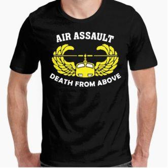 https://www.positivos.com/139977-thickbox/air-assault-death-from-above-4.jpg