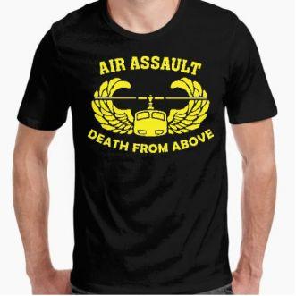 https://www.positivos.com/139980-thickbox/air-assault-death-from-above-5.jpg