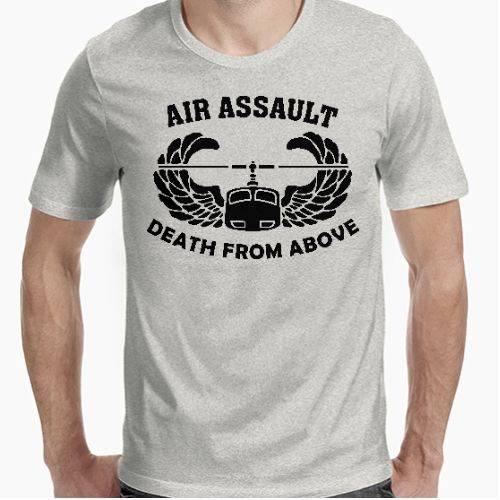 https://www.positivos.com/139983-thickbox/air-assault-death-from-above-6.jpg