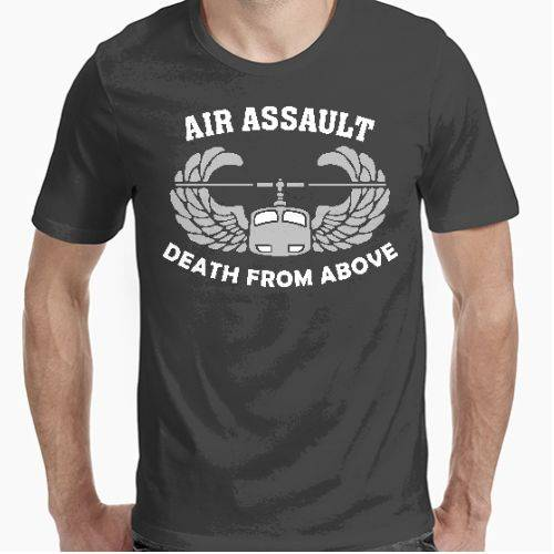 https://www.positivos.com/139986-thickbox/air-assault-death-from-above-7.jpg