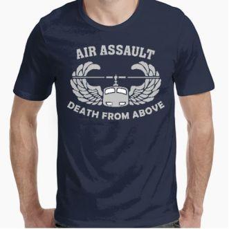 https://www.positivos.com/139989-thickbox/air-assault-death-from-above-8.jpg