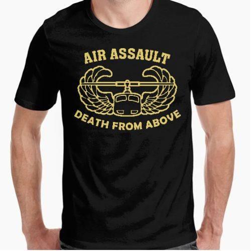 https://www.positivos.com/139995-thickbox/air-assault-death-from-above-10.jpg