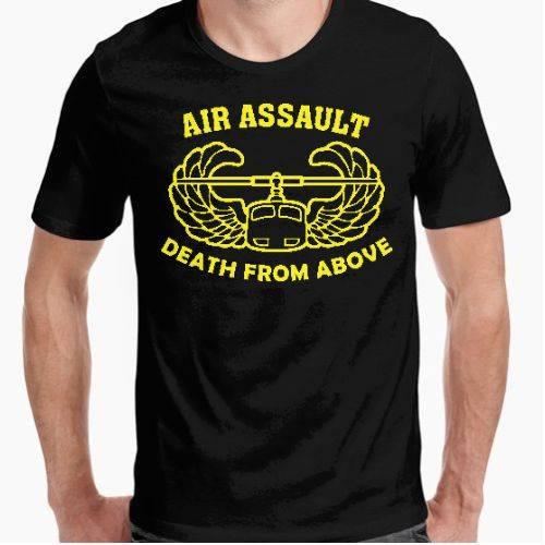 https://www.positivos.com/139998-thickbox/air-assault-death-from-above-11.jpg