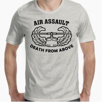 https://www.positivos.com/140001-thickbox/air-assault-death-from-above-12.jpg