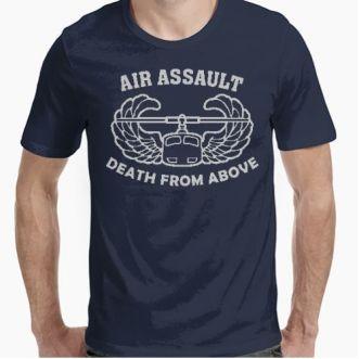 https://www.positivos.com/140004-thickbox/air-assault-death-from-above-13.jpg