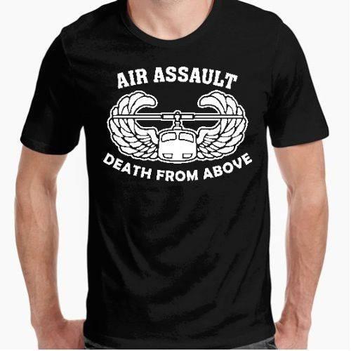 https://www.positivos.com/140007-thickbox/air-assault-death-from-above-14.jpg