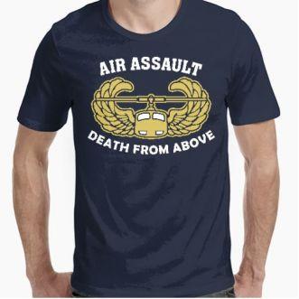 https://www.positivos.com/140010-thickbox/air-assault-death-from-above-15.jpg