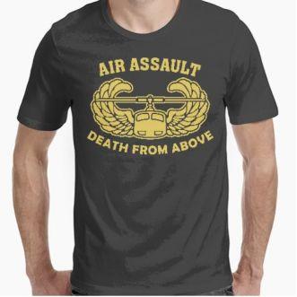https://www.positivos.com/140013-thickbox/air-assault-death-from-above-16.jpg