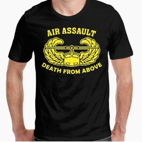 https://www.positivos.com/140019-thickbox/air-assault-death-from-above-18.jpg