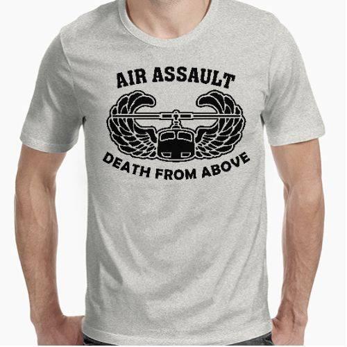 https://www.positivos.com/140022-thickbox/air-assault-death-from-above-19.jpg