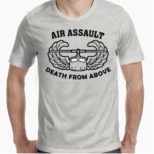 https://www.positivos.com/140025-thickbox/air-assault-death-from-above-20.jpg