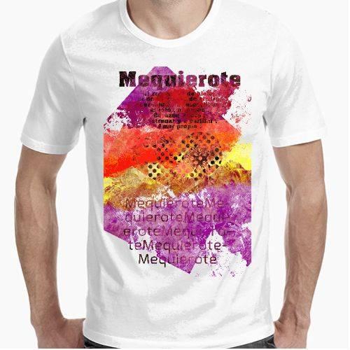 https://www.positivos.com/140042-thickbox/mequierote-amorpropio-bananamix.jpg