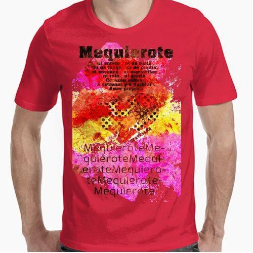 https://www.positivos.com/140047-thickbox/mequierote-amorpropio-musgoacid.jpg