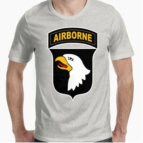 https://www.positivos.com/140197-thickbox/airborne-special-forces.jpg