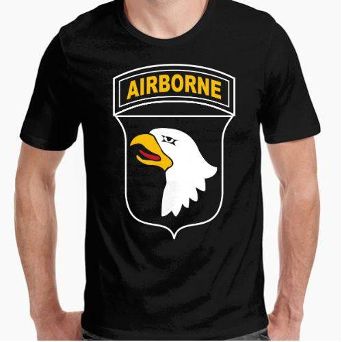https://www.positivos.com/140200-thickbox/airborne-special-forces-2.jpg
