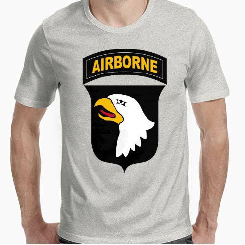 https://www.positivos.com/140203-thickbox/airborne-special-forces-3.jpg