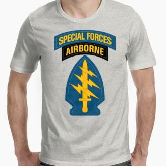 https://www.positivos.com/140206-thickbox/airborne-special-forces-4.jpg