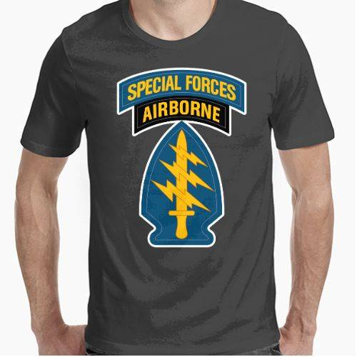 https://www.positivos.com/140209-thickbox/airborne-special-forces-5.jpg