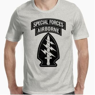 https://www.positivos.com/140212-thickbox/airborne-special-forces-6.jpg