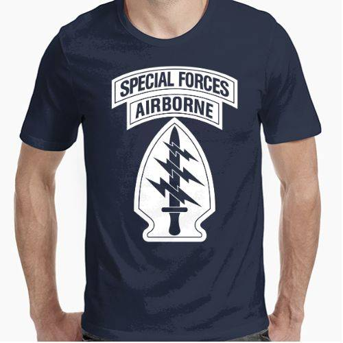 https://www.positivos.com/140215-thickbox/airborne-special-forces-7.jpg