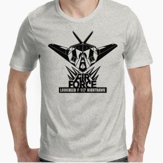https://www.positivos.com/140218-thickbox/lookheed-f-117-nighthawk.jpg