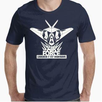 https://www.positivos.com/140221-thickbox/lookheed-f-117-nighthawk-2.jpg