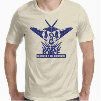 https://www.positivos.com/140224-thickbox/lookheed-f-117-nighthawk-3.jpg