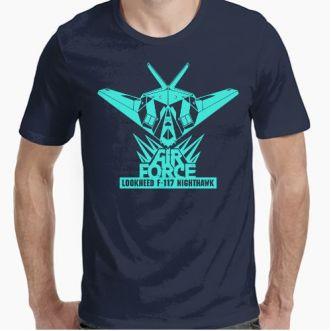https://www.positivos.com/140227-thickbox/lookheed-f-117-nighthawk-4.jpg